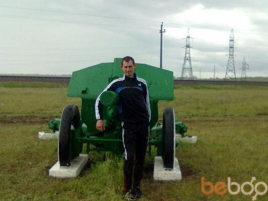 Фото мужчины jaens, Евпатория, Россия, 29