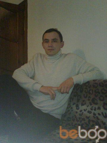 Фото мужчины валерий, Лида, Беларусь, 43
