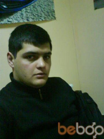 Фото мужчины koegio, Тбилиси, Грузия, 27
