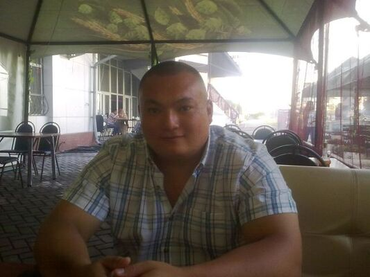 Фото мужчины Dake, Алматы, Казахстан, 27