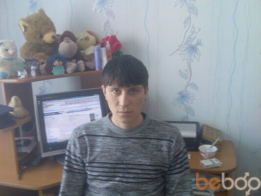 Фото мужчины valera, Москва, Россия, 33