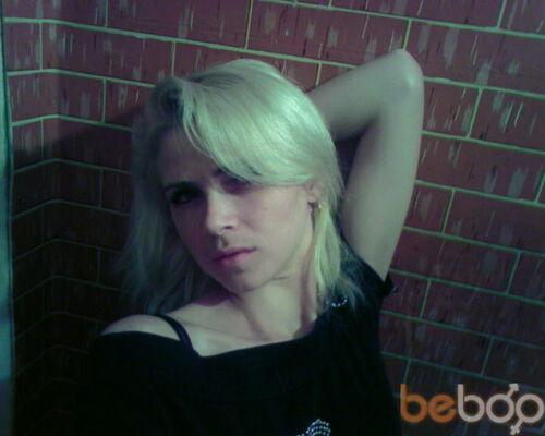 Фото девушки АНГЕЛОЧЕК, Киев, Украина, 34