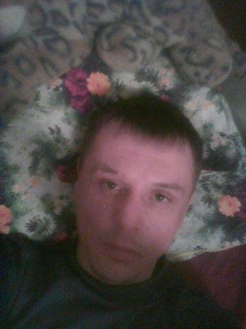 Фото мужчины максим, Павлодар, Казахстан, 29