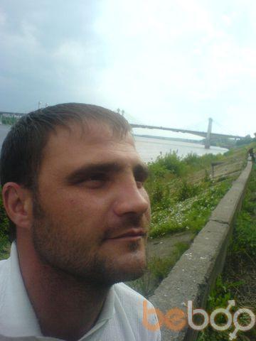 Фото мужчины pana, Москва, Россия, 37