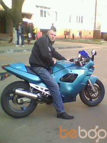 Фото мужчины aleksandr, Гомель, Беларусь, 34