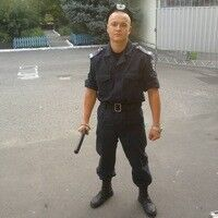 Фото мужчины Андрей, Киев, Украина, 27