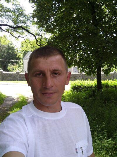 Фото мужчины Олег, Киев, Украина, 41