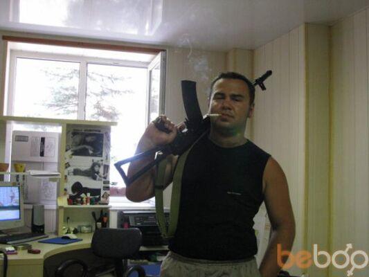 Фото мужчины Maks, Брянск, Россия, 33