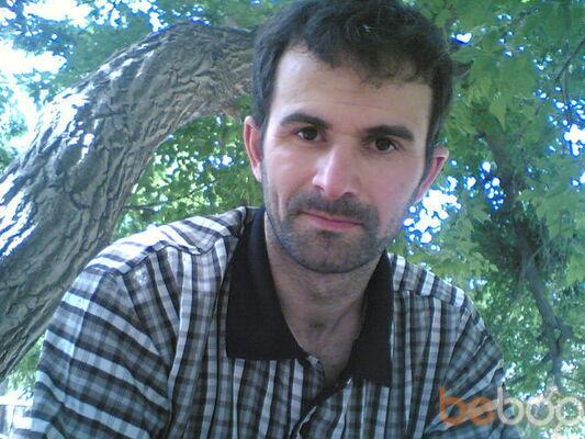 Фото мужчины димко, Павлодар, Казахстан, 38