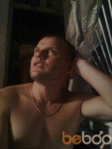 Фото мужчины pks123, Звездный, Россия, 38