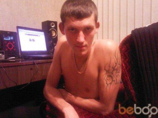 Фото мужчины sexliubofi, Кишинев, Молдова, 28
