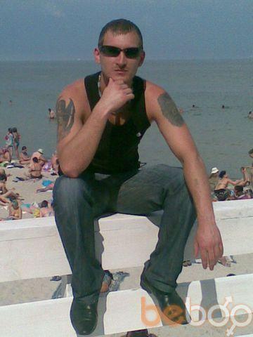 Фото мужчины Олег, Одесса, Украина, 27