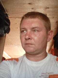 Фото мужчины Эдуард, Муром, Россия, 35