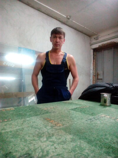 Фото мужчины Николаи, Пятигорск, Россия, 35