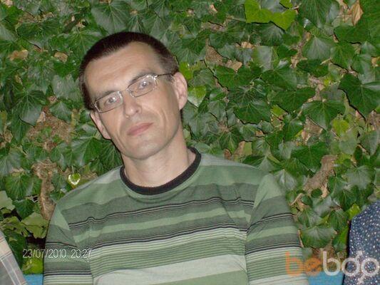 Фото мужчины urochkabr, Брянск, Россия, 48
