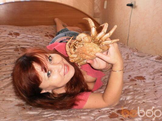 Фото девушки мурзилочка, Южно-Сахалинск, Россия, 54