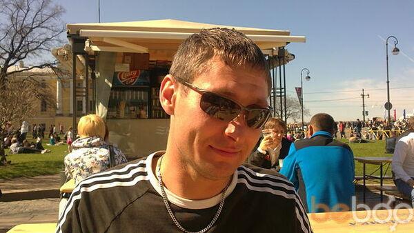 Фото мужчины tashkent, Санкт-Петербург, Россия, 42