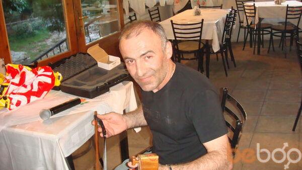 Фото мужчины taraskorg50, Kozani, Греция, 46