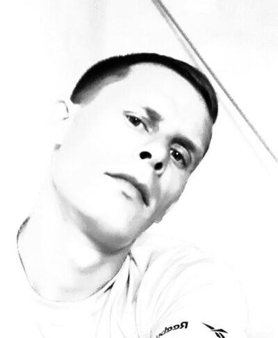 Фото мужчины Саша, Новосибирск, Россия, 31