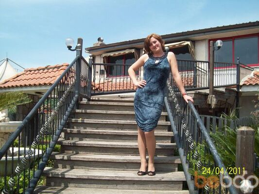 Фото девушки bella, Неаполь, Италия, 34