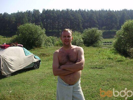 Фото мужчины sebastian, Магнитогорск, Россия, 41