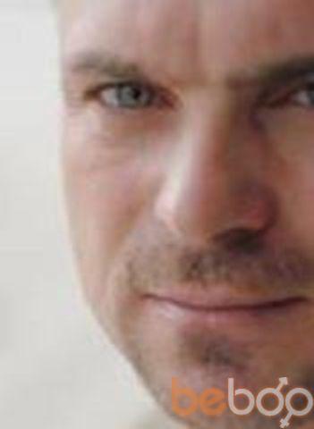 Фото мужчины Korney, Киев, Украина, 44