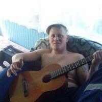 Фото мужчины Александр, Санкт-Петербург, Россия, 34