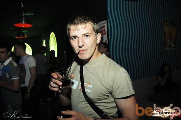 Фото мужчины olegbek, Краснодар, Россия, 28