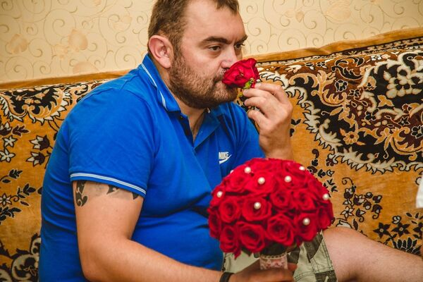 Фото мужчины Андрей, Ростов-на-Дону, Россия, 39