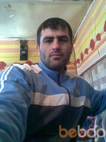 Фото мужчины gari05, Махачкала, Россия, 37