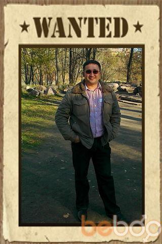 Фото мужчины Baxtiyar_28, Киев, Украина, 36