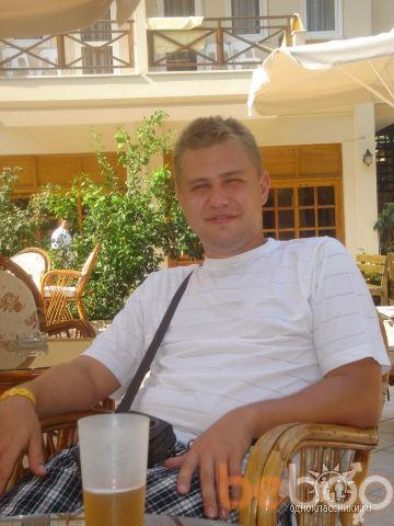 Фото мужчины Денис, Киев, Украина, 36