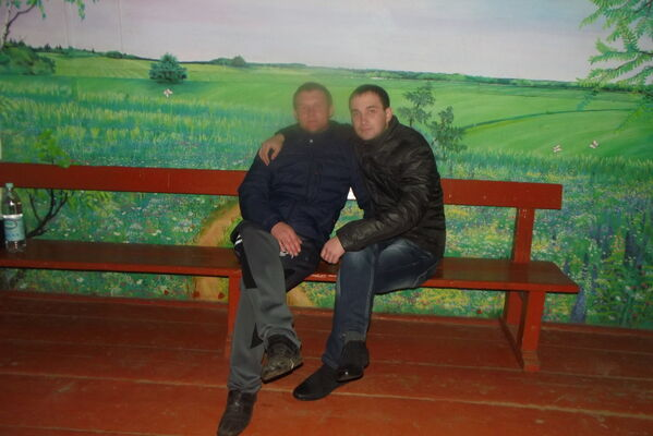 Фото мужчины алексей, Нижний Новгород, Россия, 28