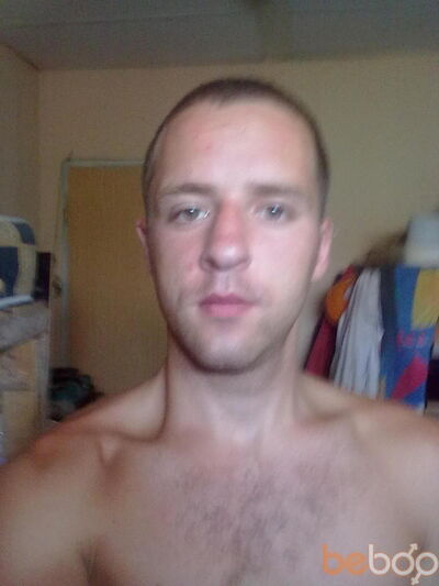 Фото мужчины byrik, Черновцы, Украина, 29