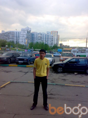 Фото мужчины umka87, Наманган, Узбекистан, 31