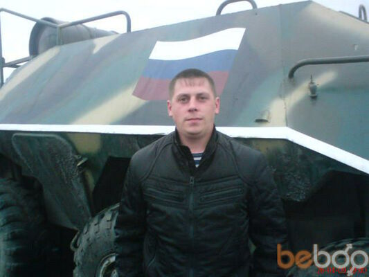 Фото мужчины александр, Новокузнецк, Россия, 29