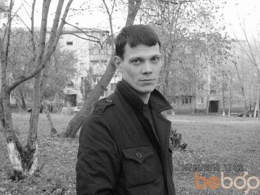 Фото мужчины Максимка, Кемерово, Россия, 31