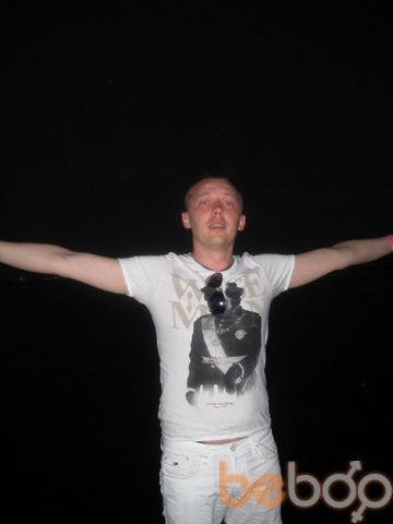 Фото мужчины sergg, Винница, Украина, 37