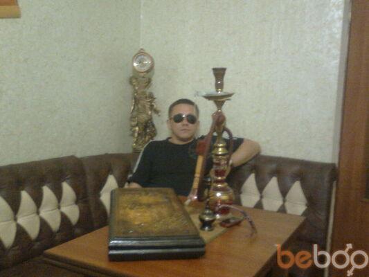 Фото мужчины yuriy, Киев, Украина, 47