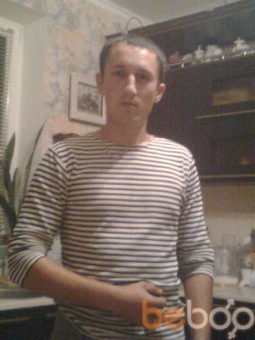 Фото мужчины MARAT, Брест, Беларусь, 31