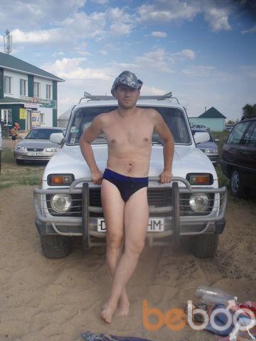 Фото мужчины hidden1983, Актобе, Казахстан, 38