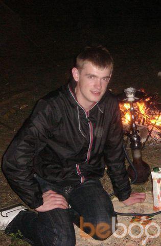 Фото мужчины yarik77708, Чернигов, Украина, 29