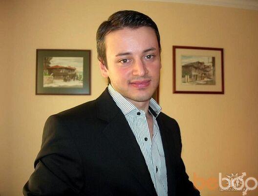 Фото мужчины mika, Тбилиси, Грузия, 37