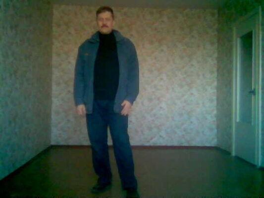 Фото мужчины Сергей Ф16, Рыбинск, Россия, 46