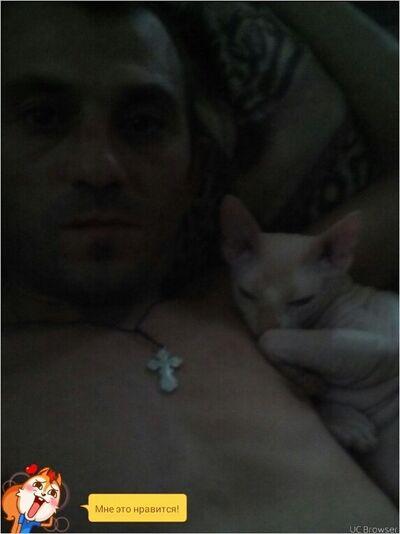 Фото мужчины игорь, Тейково, Россия, 32