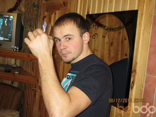 Фото мужчины fint8888, Киев, Украина, 30