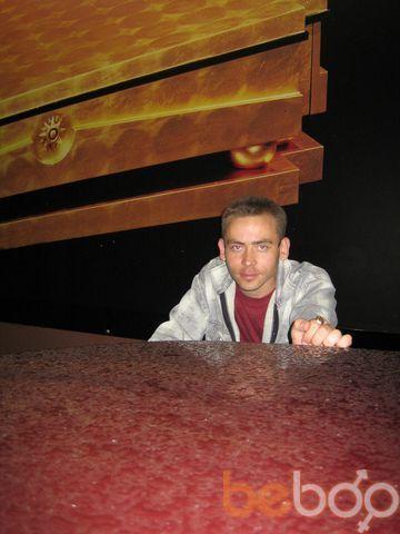 Фото мужчины aleex, Москва, Россия, 40