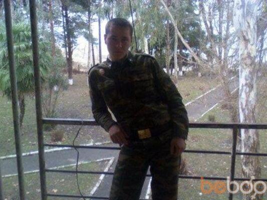Фото мужчины Dinar272, Казань, Россия, 30