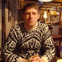 Фото мужчины Константин, Барнаул, Россия, 33