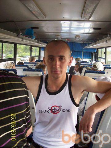 Фото мужчины Александр10, Аксу, Казахстан, 35